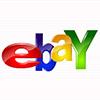 ebay_icon